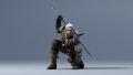 Geralt3