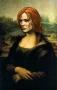 Mona Triss
