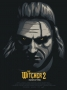 Witcher der Film