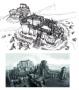 Burg von LaValette