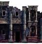 Ruinen von Loc Muinne