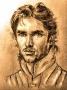Cahir, von Dandelion