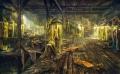 The Witcher 3: Wild Hunt - Laboratorium