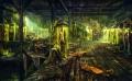 Laboratorium (The Witcher 3)