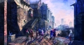 Stadt 2 (The Witcher 3)