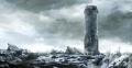 Einsamer Turm (The Witcher 3)