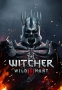 The Witcher 3: Wild Hunt - einer der vier Generäle