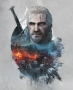 The Witcher 3: Steelbook Vorderseite Edition