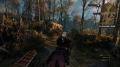 The Witcher 3 - vom Krieg zerstört