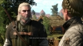 The Witcher 3 - Wie wär's mit Training?