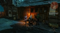 The Witcher 3 - Prostituierte