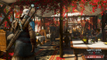 Beauclair in all seiner Schönheit - The Witcher 3, Blood and Wine