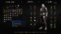 The Witcher 3 Wild Hunt - NEUE Inventaransicht