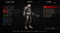 The Witcher 3 Wild Hunt - NEUE Statistik-Ansicht