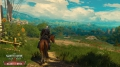 Ein weites Land wartet - The Witcher 3, Blood and Wine