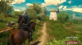 Ob der Müller daheim ist? - The Witcher 3, Blood and Wine