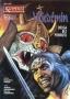 Wiedzmin Comic Vol 1