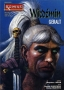 Wiedzmin Comic Vol 2