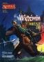 Wiedzmin Comic Vol 3