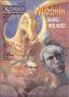 Wiedzmin Comic Vol 5