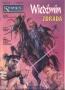 Wiedzmin Comic Vol 6