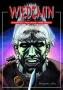Wiedźmin Hardcover Vol 1