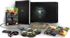 The Witcher 2<br>Xbox 360 Dark Edition