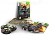 The Witcher 2<br>Xbox 360 Enhanced Edition