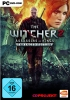 Witcher 2 Enhanced Version für PC