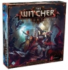 The Witcher Adventure Game (Brettspiel)
