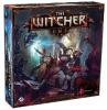 The Witcher Adventure Game (Brettspiel)