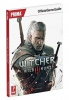 Witcher 3 L�sungsbuch