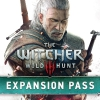 The Witcher 3: Wild Hunt - Season Pass